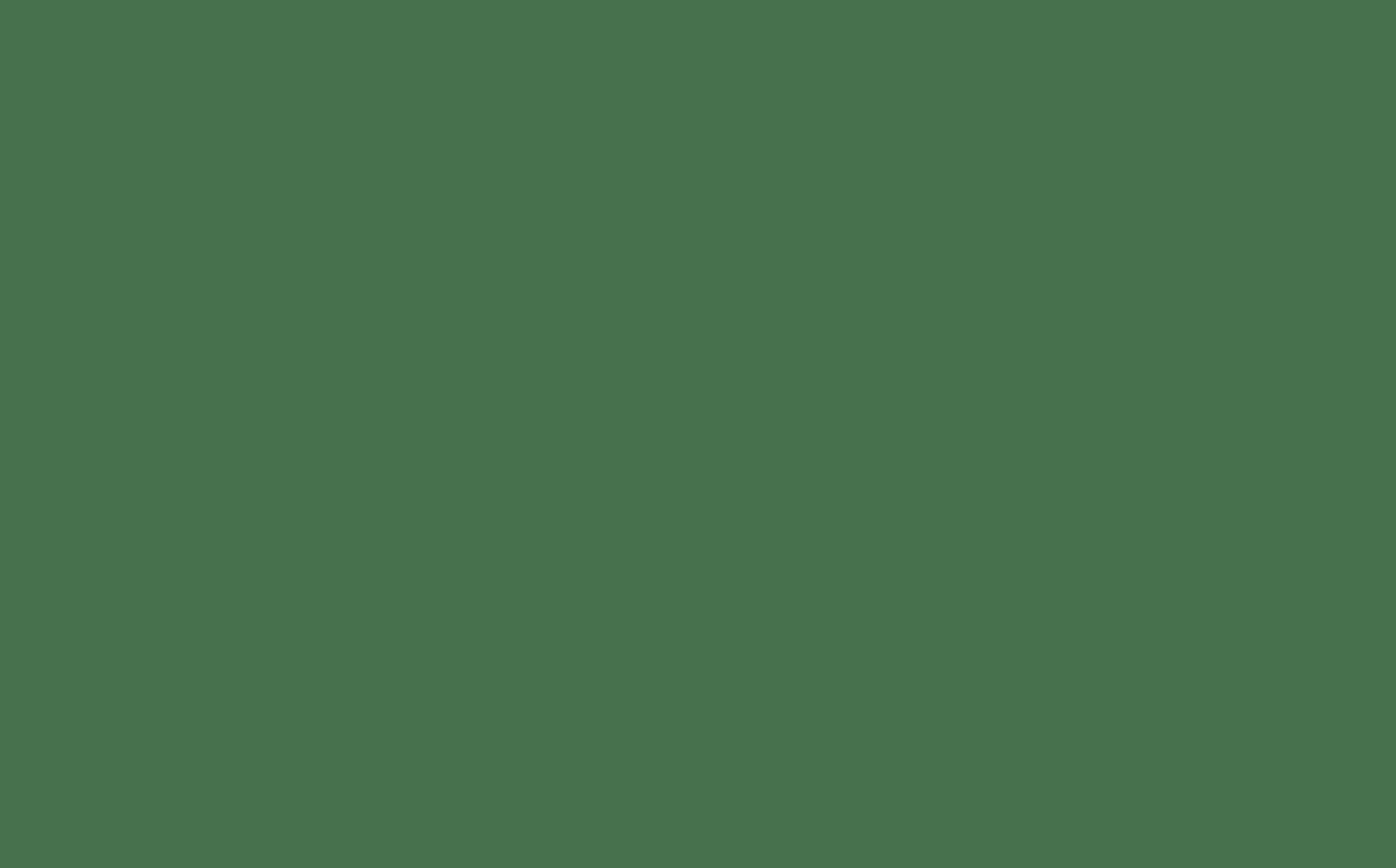 Designer Kitchens Bathrooms Interiors Auckland New